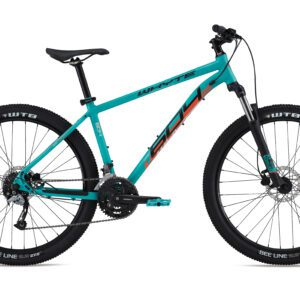 Whyte 604 2020