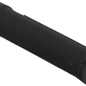 Specialized Sip Locking Grips : Black