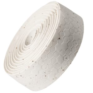 Bontrager Gel Cork Bar Tape