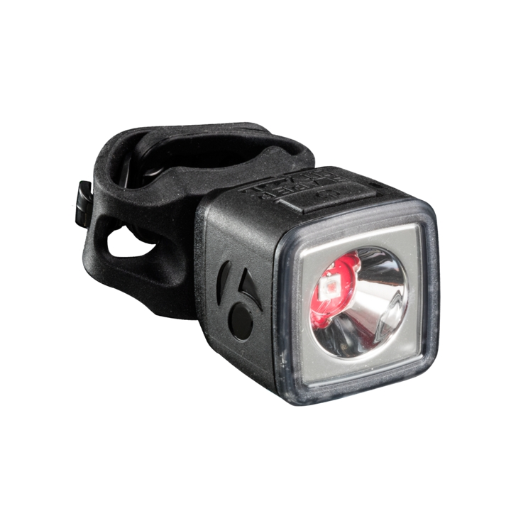Bontrager Light Flare R City Rear Light