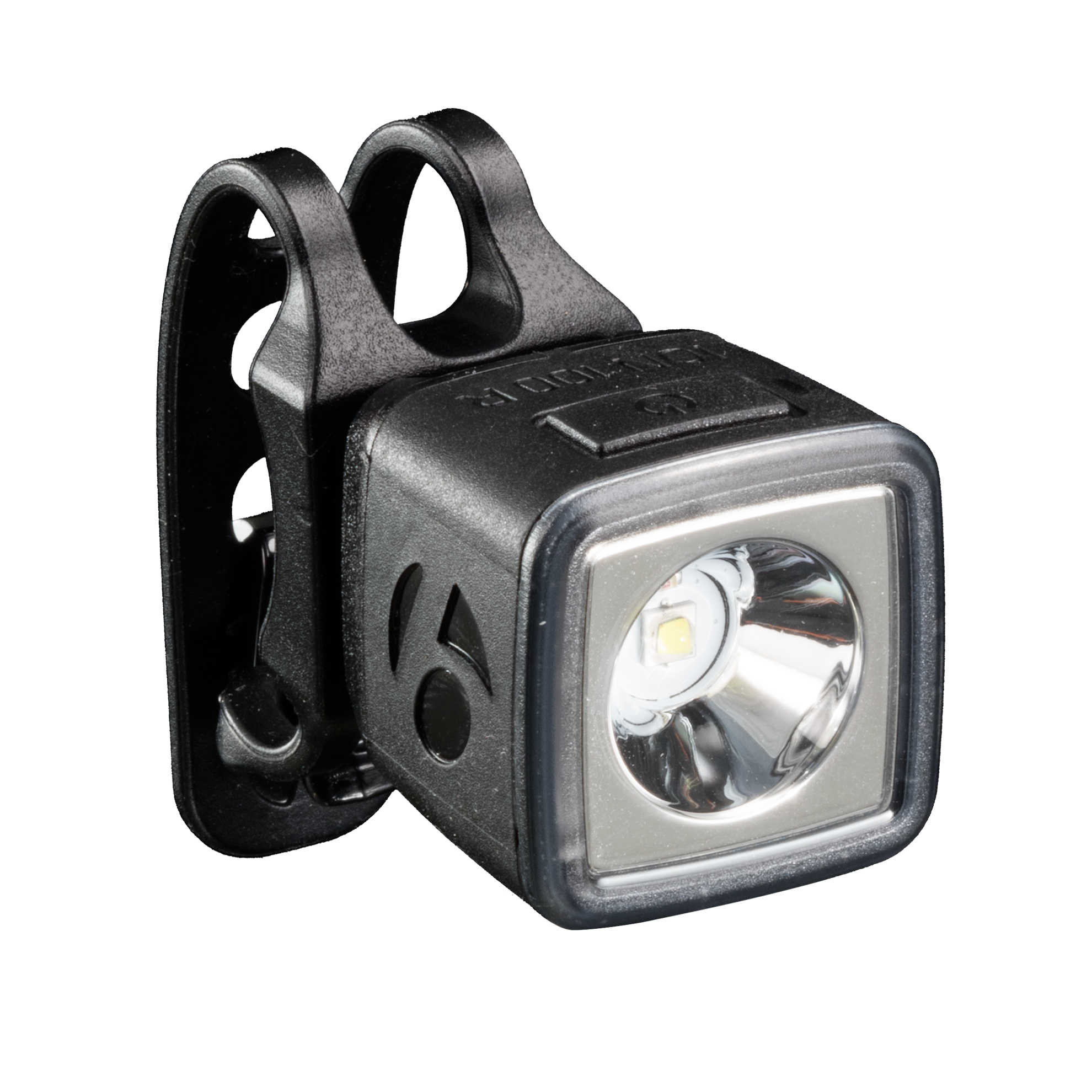 Bontrager Light Ion 100 R Headlight