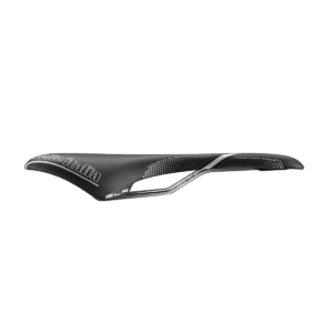 Selle Italia SLR Friction Free Flow Titanium Saddle