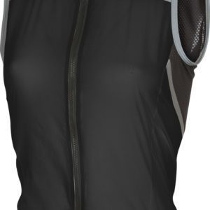 Castelli Superleggera Womes Vest : Black