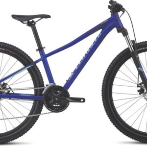 Specialized Womens Pitch 650B 2018