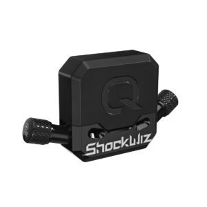 ROCKSHOX QUARQ SHOCKWIZ