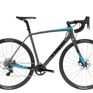 Trek Boone 5 Disc 2019