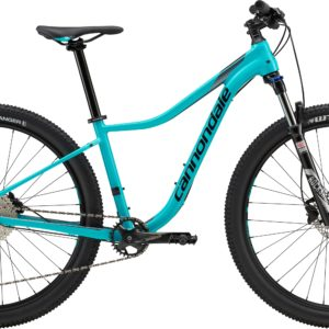 Cannondale Womens Trail 1 2018