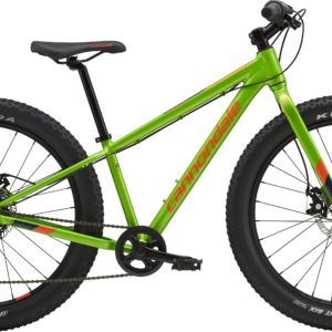 Cannondale Kids Cujo 24 2019