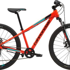Cannondale Boys Trail 24 Inch 2019