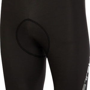 Castelli Nano Flex 2 Bibtight