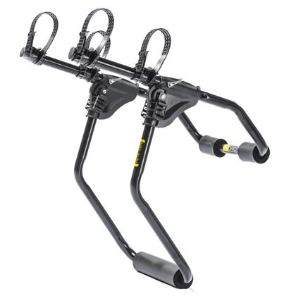 Saris Racks Sentinel 2-Bike Boot Rack
