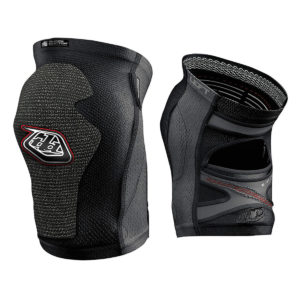Troy Lee Shock Doctor KG 5400 Knee Guards