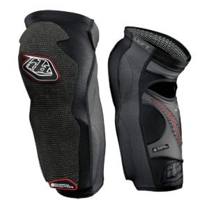 Troy Lee Shock Doctor KG 5450 Knee/Shin Guards