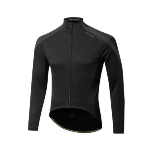Altura NV2 Thermoshield Long Sleeeve Jersey