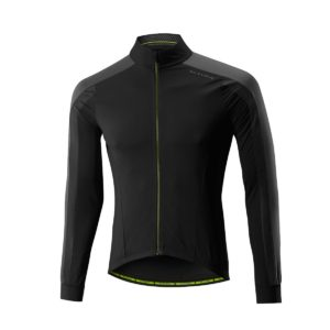 Altura NV2 Thermo Long Sleeve Jersey