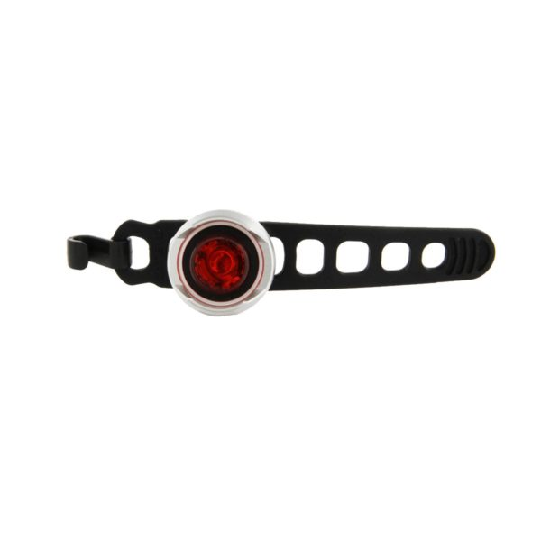 Cateye ORB Rear Battery Light
