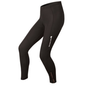Endura Womens Thermolite Tight