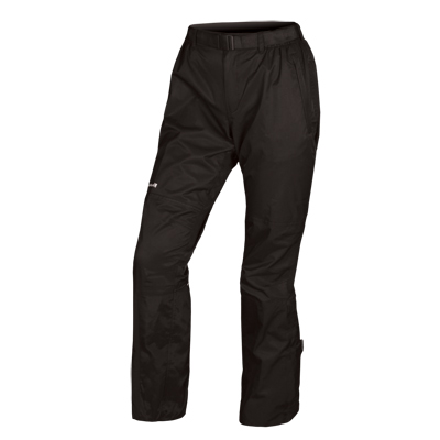 Endura Womens Gridlock II Trouser