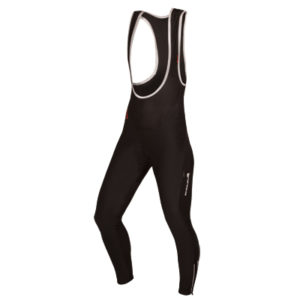 Endura Womens Windchill Biblong DS