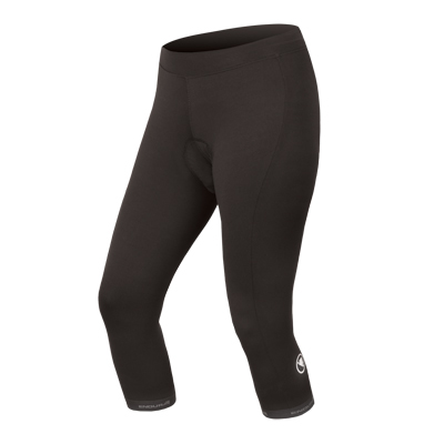 Endura Womens Xtract Knicker