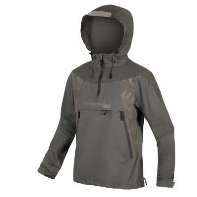 Endura MT500 Waterproof Pullover