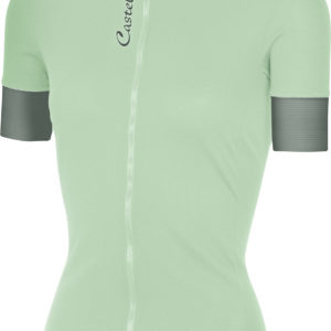 Castelli Anima 2 Jersey Full Zip