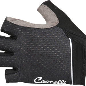 Castelli Roubaix Womens Gel Glove