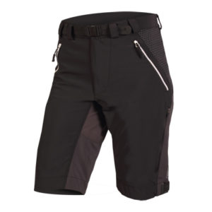 Endura Womens MT500 Spray Baggy Short
