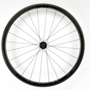 Cannondale Hollowgram Road Wheelset