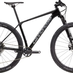 Cannondale 29 F-Si HM 1 2019