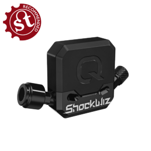 ROCKSHOX QUARQ SHOCKWIZ - DIRECT MOUNT