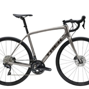 Trek Domane SL 6 Disc 2019