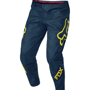Fox Youth Demo Pant
