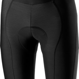 Castelli LW Womens Bibtight