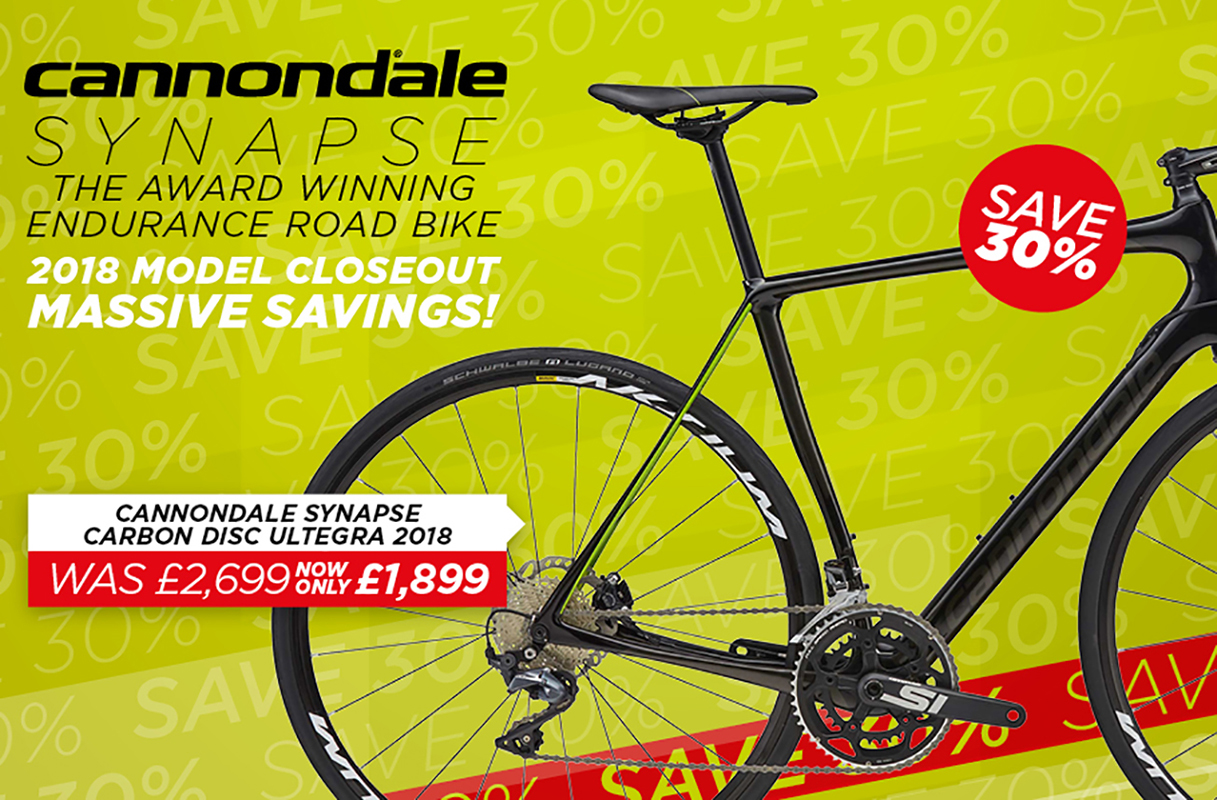 Cycle Shop Uk Sale : Ash Cycles