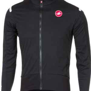 Castelli Alpha RoS Light Jacket