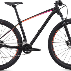 Specialized Rockhopper Womens Pro 29 2019