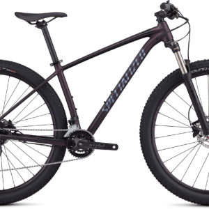Specialized Rockhopper Womens Expert 29 2019