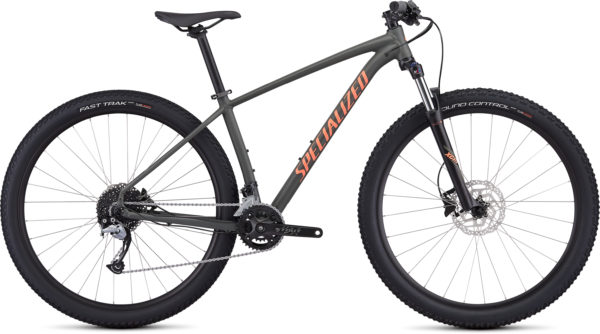 Specialized Rockhopper Womens Comp 29 2019