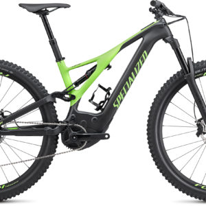 Specialized Levo Expert Carbon 29 NB 2019
