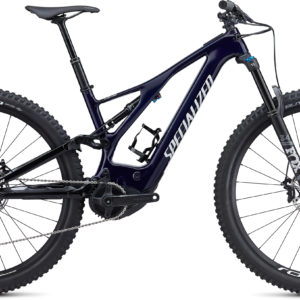 Specialized Levo Comp Carbon 29 NB 2019