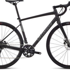 Specialized Diverge Womens E5 2019