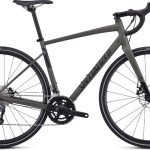 Specialized Diverge E5 Elite 2019