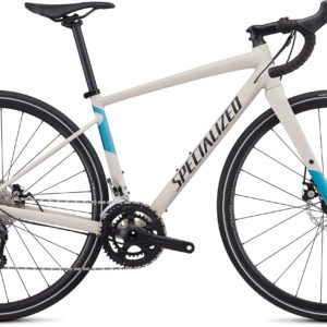 Specialized Diverge Womens E5 Elite 2019
