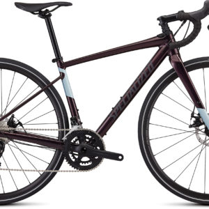 Specialized Diverge Womens E5 Comp 2019
