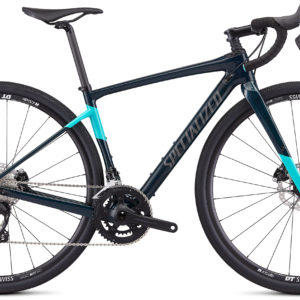 Specialized Diverge Womens Sport 2019