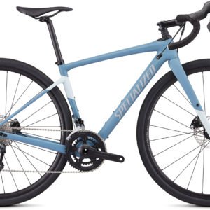Specialized Diverge Womens 2019