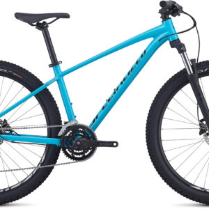 Specialized Pitch Comp 27.5 2019