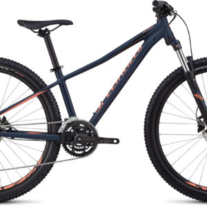 Specialized Pitch Womens Comp 27.5 2019