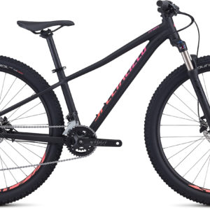 Specialized Pitch Womens Expert 27.5 2019